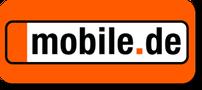 zur Händlerseite auf mobile.de