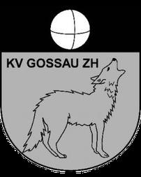 KV Gossau ZH