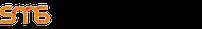 Censornet - SMS Passcode