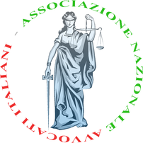 Associazione Nazionale Avvocati Italiani