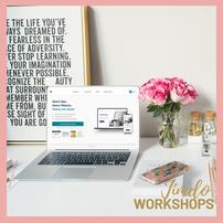Apotheken Drogerien und Handwerker sowie der Detailhandel verdienen ein budgetoptimiertes Marketing. Mit Printwerbung und Homepagegestaltung von FlowOn Marketing haben Sie einen perfekten Auftritt.
