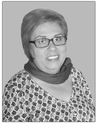 Mariella Piro