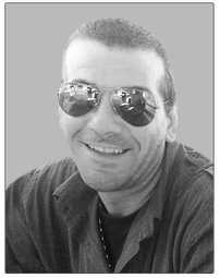 Angelo Puccia