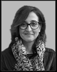 Valeria Di Gangi