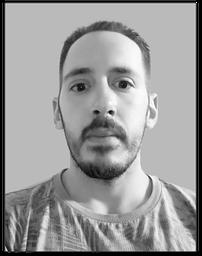 Santino Merendino