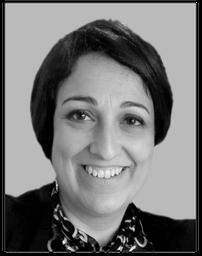 Daniela Di Garbo