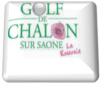 Logo_Golf de Chalon