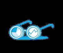 Les Jimdo Experts vous aident à améliorer votre référencement (SEO) et votre marketing en ligne