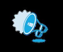 Les Jimdo experts vous forment à la création de votre site Jimdo