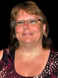 Isabelle Cloutier, Assitante metteur en scène