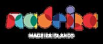 Madeira-Islands-logo