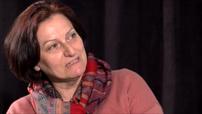 Carole Lafon