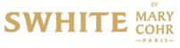 SWHITE anti pigmentation blancheur mary cohr
