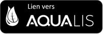 aqualis, OAD, aide à la décision, météo, irrigation