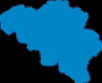 Forum Jimdo Belgique