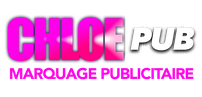 marquage publicitaire personnalisation textile Tarbes Pau Auch dax toulouse 65 64 40 31 32 33