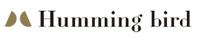 株式会社 ハミングバード さま