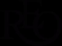 REO Truck Logo