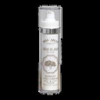 DS Kosmetik Fraubrunnen - Produkte aus Eselmilch und Arganöl