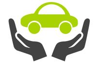 Aménagements spécifiques de vos véhicules