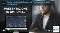 Iq option e una truffa forum investire