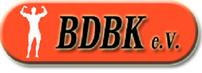 http://www.bdbk-ev.de/
