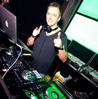 Hochzeits DJ Herford
