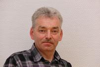 Gerd Hauter