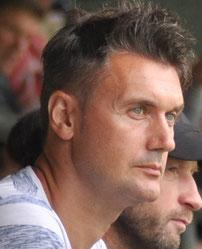 Xavier Rieger