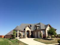 Wichtige Hinweise für Vermieter zur Vermietung von Immobilien / Wohnungen / Häusern