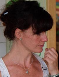 Ansprechpartnerin: Ulrike Amann