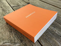 Essentials Book Juan Li