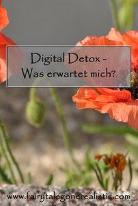 Digital Detox-Urlaub ohne Fernsehen und Internet Lifestyleblog Fairy Tale Gone Realistic Modeblog Passau
