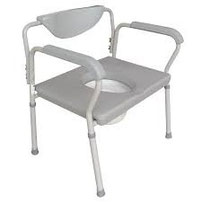 comodo, comodo bariatrico, comodo para personas con sobre peso, comodo silla ducha, silla ducha, comodo para obesos, comodo grande, comodo reactiv, comodo silla ducha reactiv, comodo bariatrico reactiv, reactiv, ability monterrey, ability san pedro