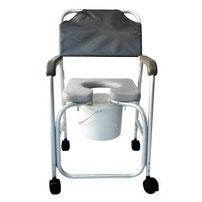 comodo, comodo con ruedas, comodo silla, comodo silla ducha, silla ducha, silla para regadera, comodo reactiv, comodo con ruedas reactiv, ability monterrey, ability san pedro, ortopedia en monterrey,