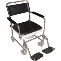 comodo, comodo con ruedas, comodo silla, comodo silla ducha, silla ducha, silla para regadera, comodo con ruedas y descansapies, comodo con ruedas reactiv, reactiv, ability monterrey, ability san pedro, ortopedia en monterrey,