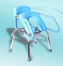 comodo, comodo fijo, comodo silla ducha, silla ducha, comodo easy up, comodo reactiv, comodo de lujo, comodo, easy up, ability monterrey, ability san pedro, ortopedia en monterrey