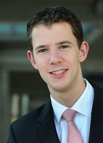 Michael Goentgens
