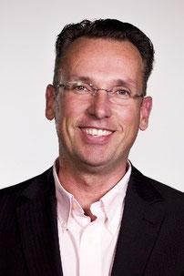 Thorsten Neumann  -  courtesy TAPA