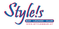 Style!s Bar Lounge Club