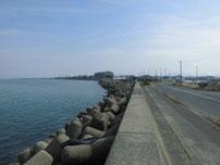 宇島港 はこちらからどうぞ