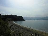 彦島砕石場・南霊園下海岸 はこちらからどうぞ