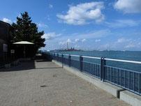 赤坂海岸 の写真2