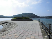 阿川海水浴場 はこちらからどうぞ