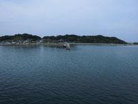 角島 尾山港 はこちらからどうぞ