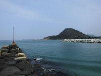 橋本川河口 はこちらからどうぞ