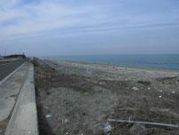 吉富漁港 大波止の写真