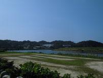粟野川 の写真