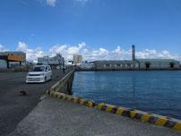 東大和町 湾奥の写真