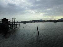 竹ノ子島 の写真